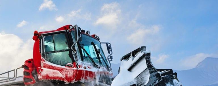 Jobs & freie Stellen - Tauernlift GmbH in Obertauern